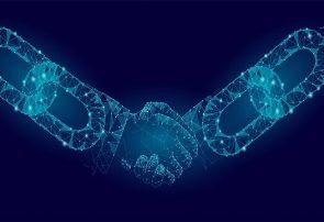 راه اندازی نخستین بورس مبتنی بر ارزهای دیجیتالی در جهان