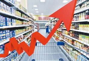 افزایش ۴۰ تا ۱۱۳ درصدی قیمت برنج، گوشت و شکر