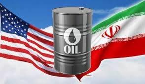 بازگشت نفت ایران بازارها را شوکه نخواهد کرد