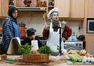 پایه گذار سریال های کمدی در رمضان اصغر فرهادی بود