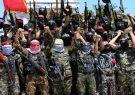 هاآرتص: مقاومت نقاب «شکست ناپذیری نظامیان اسرائیلی» را فرو انداخت