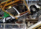 درخواست خودروسازان برای آزادسازی قیمت ها