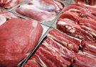 کاهش ۱۰ هزار تومانی قیمت گوشت