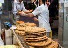 نانواییها اجازه افزایش قیمت ندارند