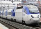 پروژه قطار سریع السیر تهران-قم-اصفهان ۱۵ ساله شد!