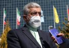 وزیر نیرو به دلیل خاموشیهای اخیر از مردم عذرخواهی کرد