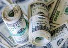 قیمت روز دلار و دیگر ارزها در صرافی ; شنبه ۸ خرداد ۱۴۰۰