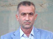 بازیکنان ایران ۴۰ درصد خودشان هم باشند، بحرین را میبریم