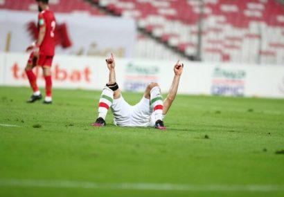 راحتترین و سختترین سناریو برای ایران در انتخابی جام جهانی