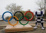 سهمیه کاروان ایران در المپیک توکیو ۶۳ تایی شد