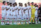 ایران – عراق؛ حالا صدرنشین شو!