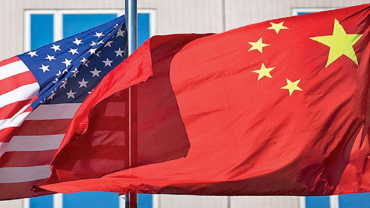 پکن میتواند برنامههای واشنگتن را به شکست بکشاند