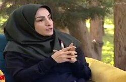 رنجاندن اقوام ایرانی با زبانشان
