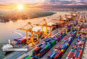 از دست رفتن ۱۷ میلیارد دلار بازار صادراتی