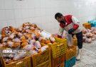 گرانفروشی مرغ ربطی به وزارت جهاد کشاورزی ندارد