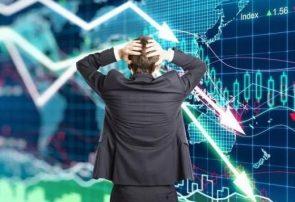بورس، زیانده ترین بازار مالی در بهار ۱۴۰۰