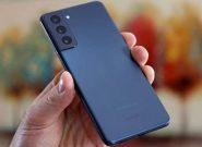 جدیدترین قیمت کلیه گوشی های موبایل سامسونگ در بازار