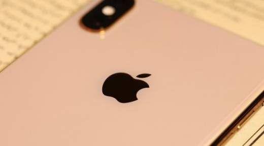 قیمت جدید گوشی های اپل آیفون در بازار – ۳۰ خرداد ۱۴۰۰