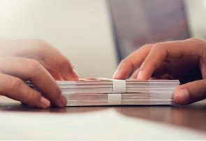 مصوبات ستاد ملی کرونا به بانکها رفت