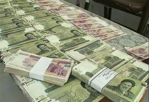 خرج ارزی، وزارت امور خارجه را به صدر برد/ اعتبار دستگاههای ریاست جمهوری