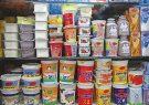 نرخ ۶۴۰۰ تومانی شیرخام موجب افزایش قیمت لبنیات می شود
