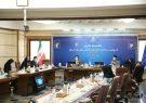 ایرانیها ۱۰۰۰ میلیارد تومان در فضای مجازی معامله کردند