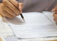 کنکور در موعد مقرر برگزار می شود/آغاز توزیع کارت آزمون از ۶ تیر
