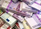 برداشت ۸۶۰ میلیون یورویی برای کرونا/ نیاز فوری بعد از ۱۵ ماه تسویه نشد!