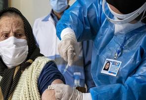 مشکل در تامین دز دوم واکسن کرونا