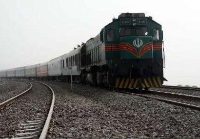 پیشنهاد افزایش ۶۰ درصدی قیمت بلیت قطار