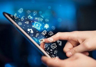 پیامدهای اکتفا به فضای مجازی در مشارکت سیاسی