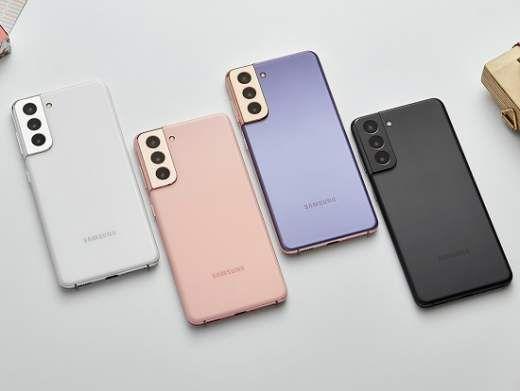 اعلام قیمت جدید کلیه گوشی های موبایل سامسونگ در بازار