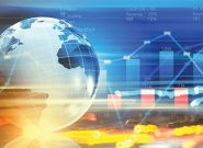 اقتصاد جهانی سال آینده احیا میشود