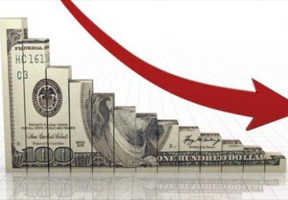 خوشبینی به لغو تحریمها، قیمت دلار را پایین آورد