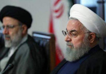 روحانی دلار را با چه قیمتی تحویل رییسی خواهد داد؟