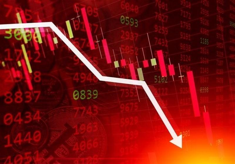 کاهش ۸ هزار واحدی شاخص بورس در آخرین روز کاری هفته