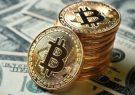 هک شدن کیف پول بیتکوین چقدر واقعیت دارد؟