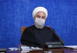به زودی تحریمها برداشته و سرمایهها به ایران سرازیر میشود