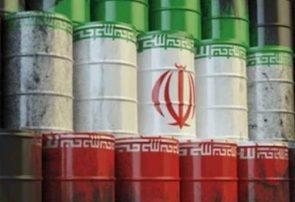 شرایط بازار نفت در متن مذاکرات هسته ای ایران