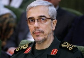 ملت ایران همواره جبهه معاندین نظام را مات و مبهوت کرده است