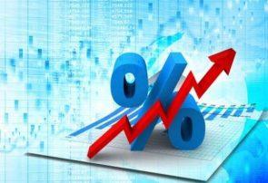 در یکسال گذشته کدام بازار بیشترین سود را داشته است؟