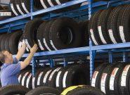 رشد ٣ درصدی تولید تایر خودرو در ٢ ماه نخست امسال