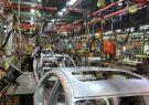 جلوی واردات بیرویه قطعات خودرو در صورت لغو تحریمها را بگیرید