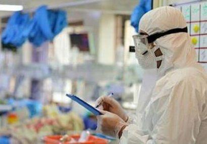 ماجرای حالت آهنربایی بدن پس از تزریق واکسن کرونا چیست؟