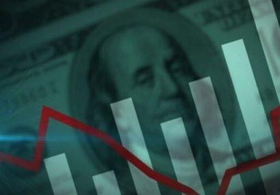 چشم انداز بازار ارز پس از انتخابات ایران