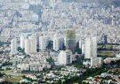 متوسط قیمت هر متر خانه از ۲۹ میلیون گذشت