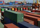 تجارت ۱۷۱۴ میلیارد دلاری ایران در شش دولت