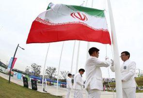 بررسی کاروان ایران در مسابقات المپیک ۲۰۲۰