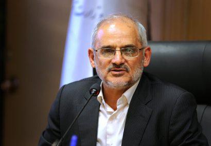 بازگشایی حضوری مدارس، سیاست قطعی امسال است/ آغاز واکسیناسیون معلمان از عید غدیر