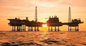بهای جدید نفت در بازارهای جهانی